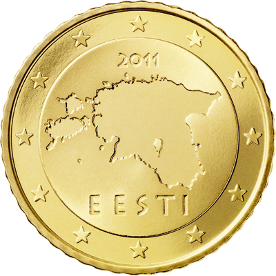 50 Cent Estonia 2011 Graf Waldschratde