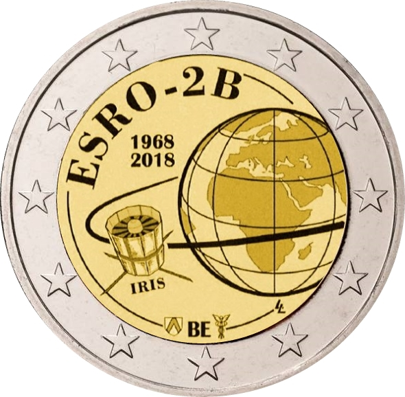euro 2019 deutschland frankreich