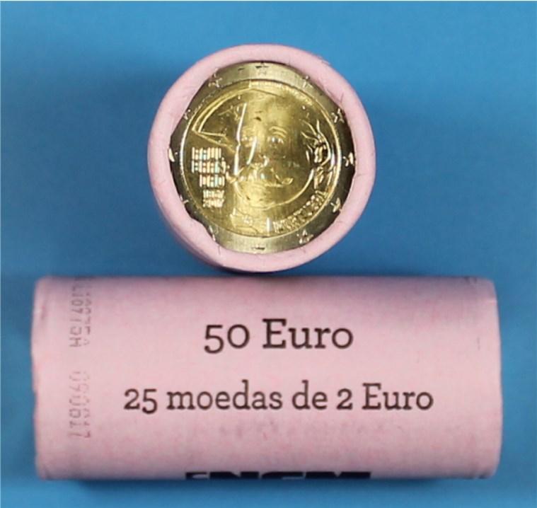 graf waldschrat münzen