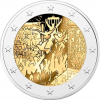 "2 Euro France 2019 ""30 years fall of the Berlin Wall"