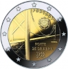 "2 Euro Portugal 2016 ""Brücke des 25. April"""