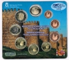 Spanien 2019 BU (5,88 Euro) World Money Fair